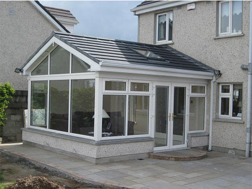 house-extension-monaleen-limerick