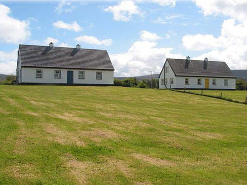 new-build-holiday-homes-ballyvaughan-co-clare