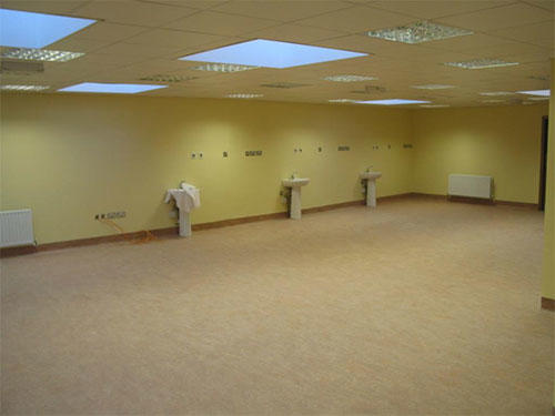 new-build-medical-assessment-unit-st-johns-hospital