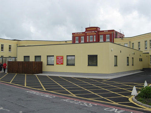 new-build-radiology-unit-ennis-regional-hospital