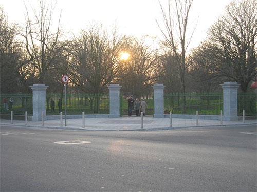 new-entrance-to-peoples-park-limerick