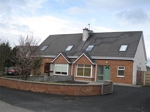 new-house-construction-limerick